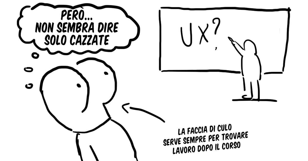 diventareUX-02